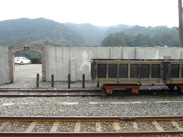 20110206-07平溪2日遊233.jpg