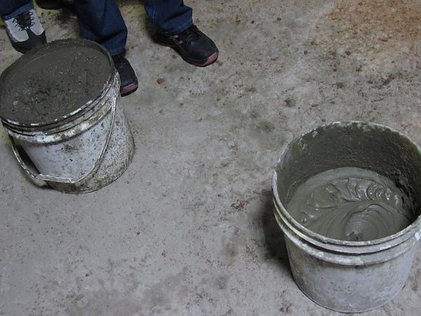 20110212志明泰山上課施工估價一日遊32.JPG