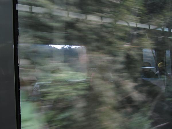 20110206-07平溪2日遊209.jpg