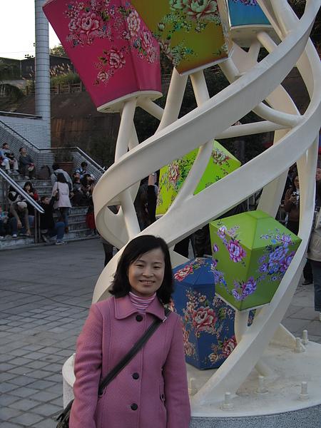 20110206-07平溪2日遊053.jpg