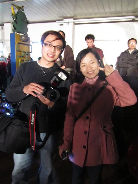 20110206-07平溪2日遊102.jpg
