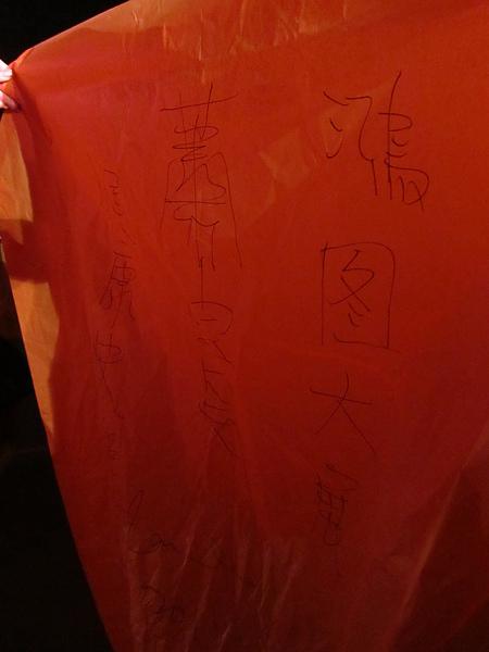 20110206-07平溪2日遊149.jpg