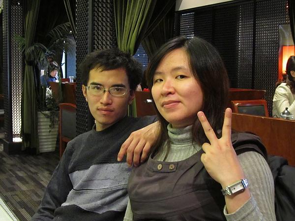 20110204娘家聚餐-FE21加州洋食23.JPG