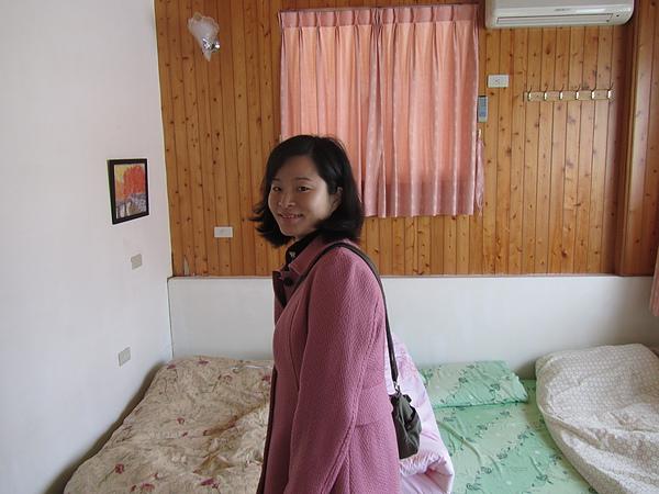 20110206-07平溪2日遊192.jpg