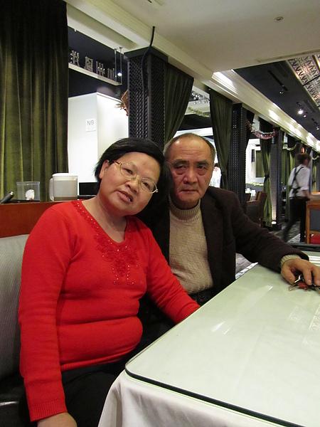 20110204娘家聚餐-FE21加州洋食01.JPG