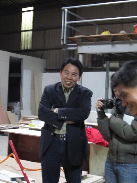 20110212志明泰山上課施工估價一日遊34.JPG