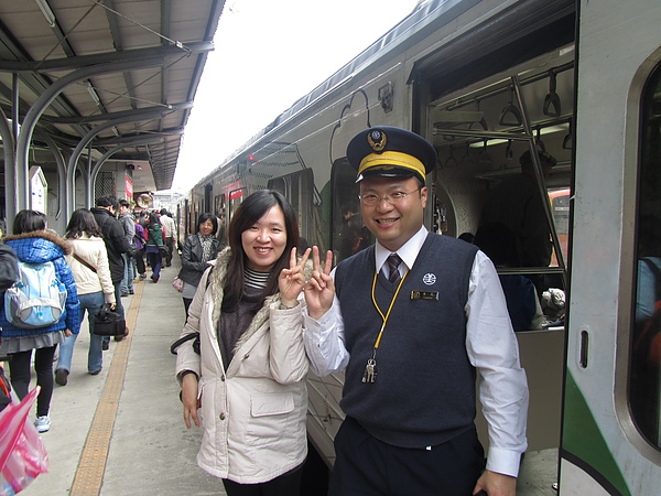 20110206-07平溪2日遊212.jpg