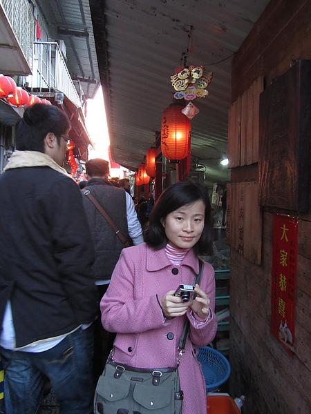 20110206-07平溪2日遊065.jpg