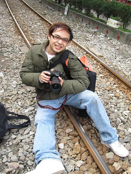 20110206-07平溪2日遊243.jpg