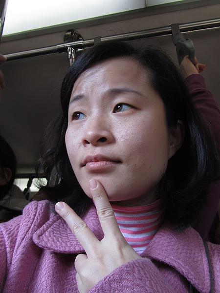 20110206-07平溪2日遊023.jpg