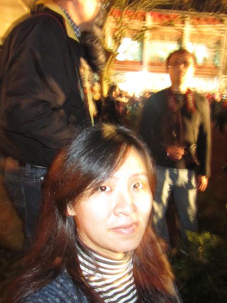 20110206-07平溪2日遊116.jpg