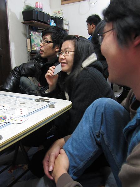 20110202除夕夜-12.JPG