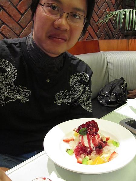 20110204娘家聚餐-FE21加州洋食29.JPG