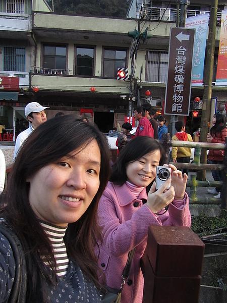 20110206-07平溪2日遊049.jpg