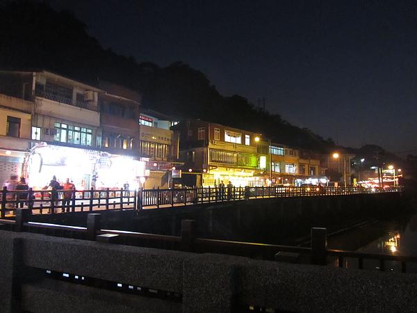 20110206-07平溪2日遊089.jpg