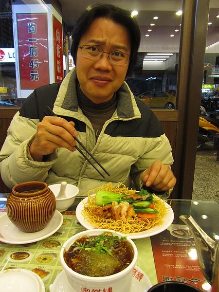 20110213吃了很難吃的港式飲茶19.jpg