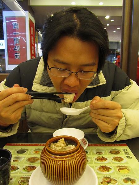 20110213吃了很難吃的港式飲茶11.jpg