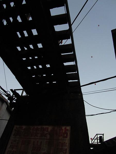 20110206-07平溪2日遊071.jpg