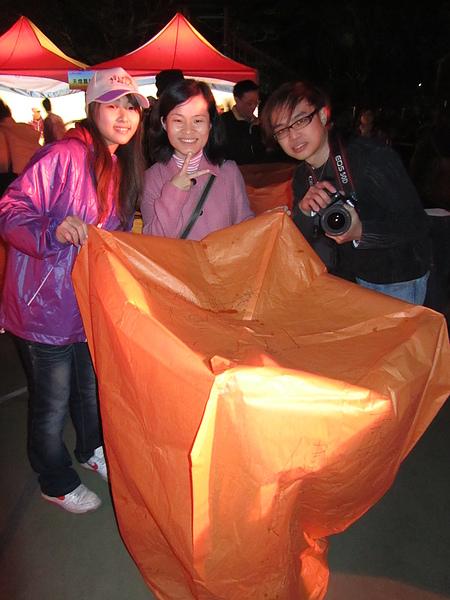 20110206-07平溪2日遊155.jpg