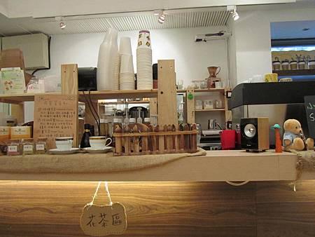 20110504香草的店閒晃09.JPG