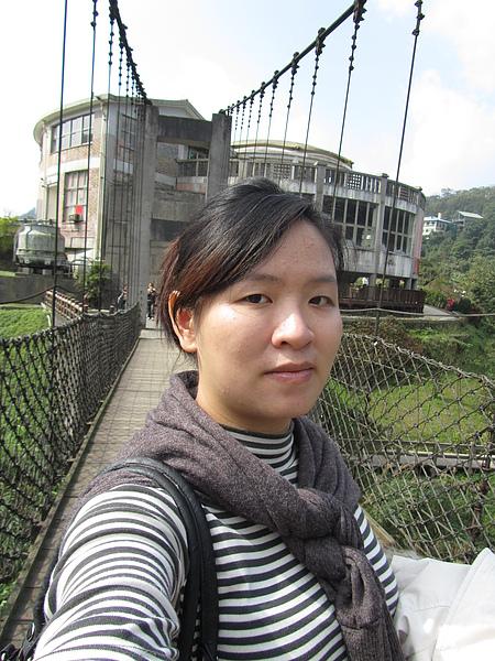 20110206-07平溪2日遊259.jpg