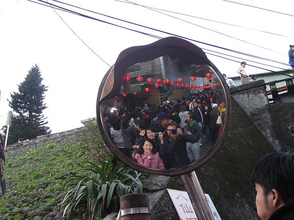 20110206-07平溪2日遊068.jpg