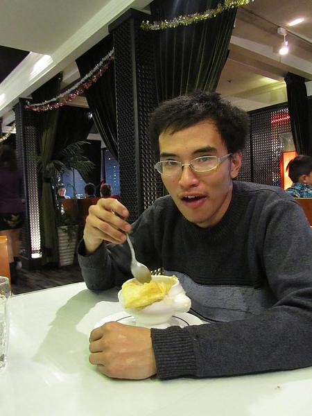 20110204娘家聚餐-FE21加州洋食20.JPG