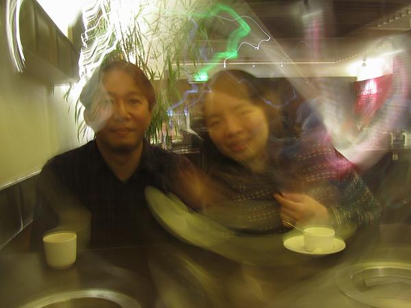 20110205跟老何老吳板橋趴趴走18.JPG