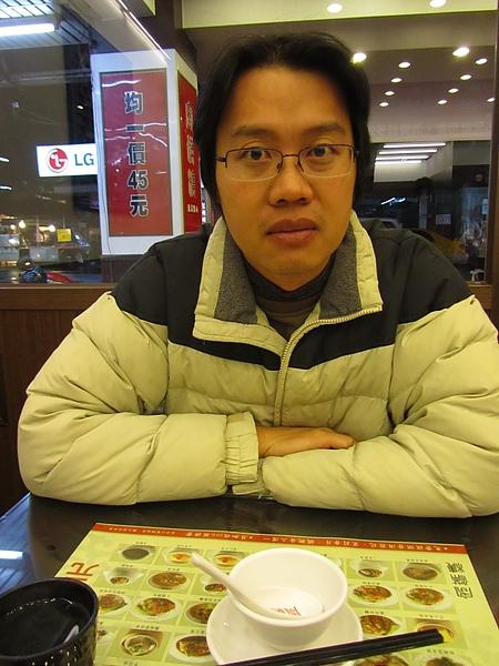 20110213吃了很難吃的港式飲茶07.jpg