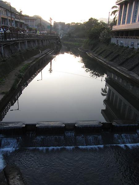 20110206-07平溪2日遊050.jpg