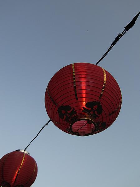 20110206-07平溪2日遊060.jpg