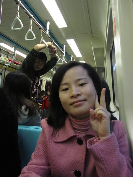 20110206-07平溪2日遊002.jpg