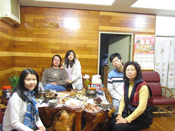 20110202除夕夜-2.JPG