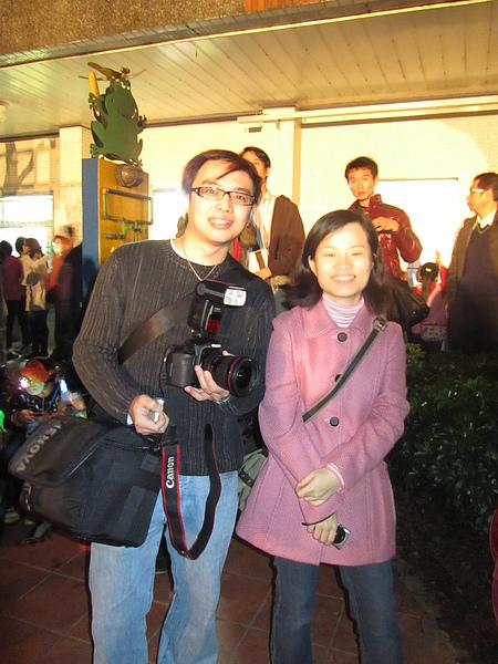 20110206-07平溪2日遊101.jpg
