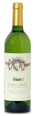 Vietti Roero Arneis DOCG 2012羅埃洛阿涅斯白葡萄酒