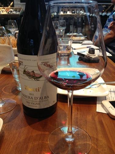 105(六)Artist label wines Vietti酒莊  (4)