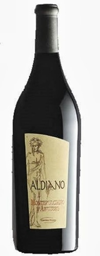 ALDIANO DOC 2009 阿迪安諾紅酒