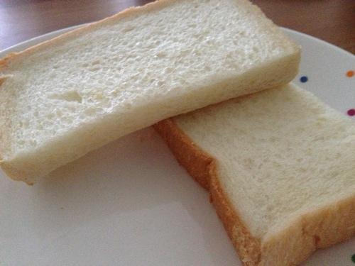吐司與奶油乳酪抹醬的秘密 (8)