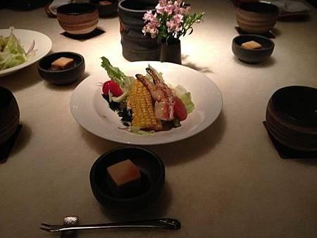 三井料理美術館 (5)