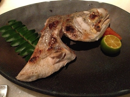 三井料理美術館 (9)