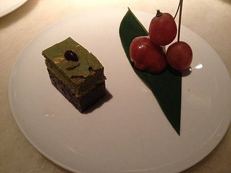 三井料理美術館 (14)