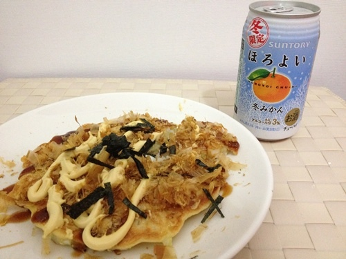 Mia's cooking (7).JPG