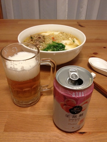 台啤水果酒.JPG