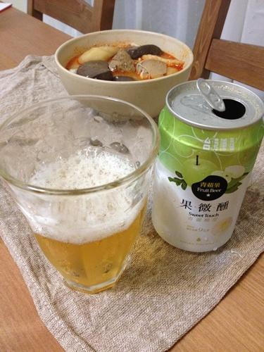 台啤水果酒 (3).JPG