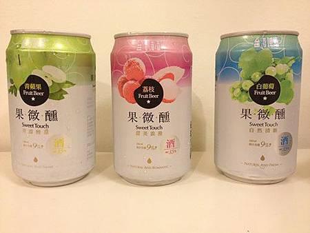 台啤水果酒 (4).JPG