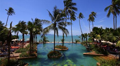 Anantara_Bophut_Samui-Swimming-pool-883.jpg