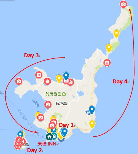 石垣島地圖.png