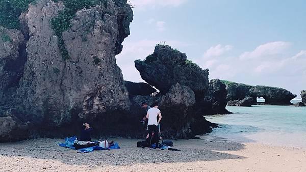 Pinky Okinawa_171107_0004.jpg