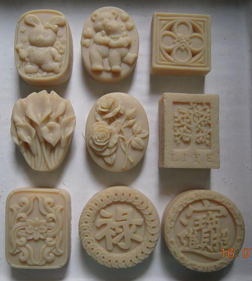20100620珍珠白芷皂