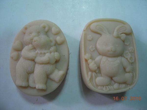 20100620珍珠白芷皂-1